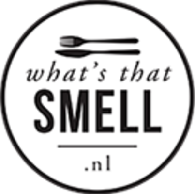 Willemijn logo
