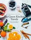 David Frenkiel en Luise Vindahl - The green kitchen travels