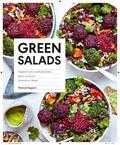 Therese Elgquist - Green salads