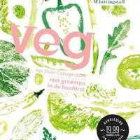 Een recept uit Hugh Fearnley-Whittingstall, Simon Wheeler en Mariko Jesse - Veg!